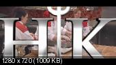 Адская Кухня / Hell's Kitchen [16x01-10 из 16] (2016) HDTVRip 720p | ViruseProject